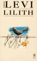 Couverture Lilith Editions Le Livre de Poche (Biblio) 1998