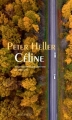 Couverture Céline Editions Actes Sud 2019