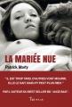 Couverture La mariée nue Editions Fei 2019