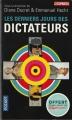 Couverture Les derniers jours des dictateurs Editions Pocket 2017