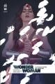 Couverture Wonder Woman Rebirth, tome 6 : Attaque contre les Amazones Editions Urban Comics (DC Rebirth) 2019
