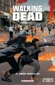 Couverture Walking Dead, tome 31 : Pourri jusqu'à l'os Editions Delcourt (Contrebande) 2019