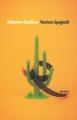 Couverture Western Spaghetti Editions L'école des loisirs (Médium) 2008