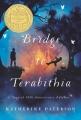 Couverture Le royaume de la rivière / Le secret de Térabithia Editions HarperCollins 2017