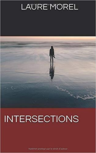 Couverture Intersections