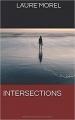 Couverture Intersections Editions Autoédité 2019