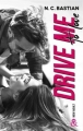 Couverture Drive me to love Editions Harlequin (&H) 2019