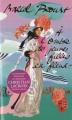 Couverture À l'ombre des jeunes filles en fleurs Editions Le Livre de Poche 2010