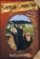 Couverture Korrigans Connections Editions du Barbu (Polars & Grimoires) 2009