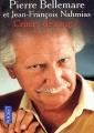Couverture Crimes de sang, tome 1 Editions Pocket 1992
