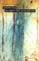 Couverture La petite fille qui aimait trop les allumettes Editions Points 1998