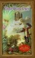 Couverture Les châteaux, tome 1 : Le château de Hurle Editions Greenwillow Books 2001