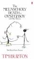 Couverture La triste fin du petit enfant huître et autres histoires Editions Faber & Faber 2010