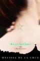 Couverture Les Vampires de Manhattan, tome 3 : Les sang-d'argent Editions Hyperion Books 2009