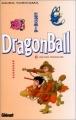 Couverture Dragon Ball, tome 09 : Sangohan Editions Glénat 1994