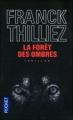 Couverture La forêt des ombres Editions Pocket (Thriller) 2010