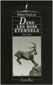 Couverture Dans les bois éternels Editions Viviane Hamy (Chemins Nocturnes) 2006