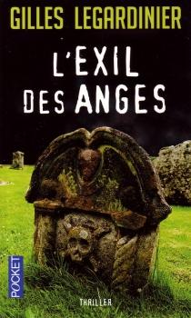 http://assisesurmonboutdecanape.blogspot.fr/2014/08/lexil-des-anges-gilles-legardinier.html