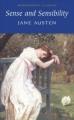 Couverture Raison et sentiments / Le coeur et la raison Editions Wordsworth (Classics) 1998