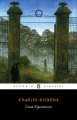 Couverture De grandes espérances / Les Grandes Espérances Editions Penguin books (Classics) 2002