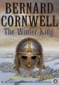 Couverture La Saga du Roi Arthur, tome 1 : Le Roi de l'hiver Editions Penguin Books 1996