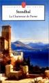 Couverture La chartreuse de Parme Editions Le Livre de Poche (Classiques de poche) 2000