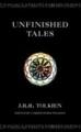 Couverture Contes & légendes inachevés, intégrale Editions HarperCollins 1998