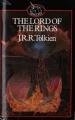 Couverture Le Seigneur des Anneaux, intégrale Editions HarperCollins (Unicorn) 1983