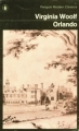 Couverture Orlando Editions Penguin books (Modern Classics) 1970