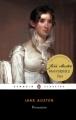 Couverture Persuasion Editions Penguin books (Classics) 2003