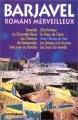 Couverture Romans merveilleux Editions Omnibus 1999