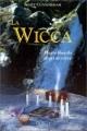 Couverture La Wicca : Magie blanche et art de vivre Editions du Roseau (Initiation) 1999