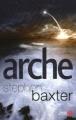 Couverture Déluge, tome 2 : Arche Editions Presses de la cité 2010