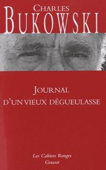 http://img.livraddict.com/covers/32/32930/couv59210093.jpg