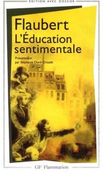 http://entournantlespages.blogspot.fr/2014/07/leducation-sentimentale-gustave.html
