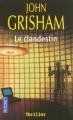 Couverture Le Clandestin Editions Pocket (Thriller) 2008