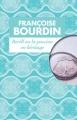 Couverture Berill, tome 2 : Berill ou la Passion en héritage Editions France Loisirs 2015