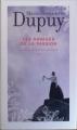 Couverture Famille Roy, tome 5 : Les ravages de la passion Editions France Loisirs 2017