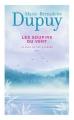 Couverture Val-Jalbert, tome 3 : Les soupirs du vent Editions France Loisirs 2018