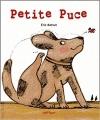 Couverture Petite puce Editions Bilboquet 2003