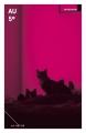 Couverture Au 5e Editions La Mèche 2017
