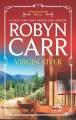 Couverture Les chroniques de Virgin River, tome 01 : Virgin River Editions Harlequin 2012