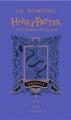 Couverture Harry Potter, tome 2 : Harry Potter et la chambre des secrets Editions Gallimard  (Jeunesse) 2019
