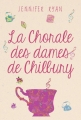 Couverture La chorale des dames de Chilbury Editions France Loisirs 2019