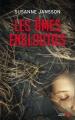 Couverture Les âmes englouties Editions Presses de la cité (Thriller) 2019