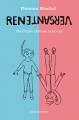 Couverture Renversante Editions L'École des loisirs (Neuf) 2019
