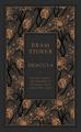 Couverture Dracula Editions Penguin books (Classics) 2015