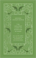 Couverture A selection of his greatest cases Editions Penguin books (Classics) 2015