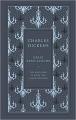 Couverture De grandes espérances / Les Grandes Espérances Editions Penguin books (Classics) 2015