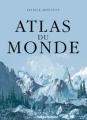 Couverture Atlas du monde Editions Ouest-France 2017